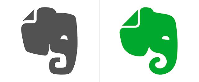 nuevo-logo-identidad-evernote-2018-designstudio
