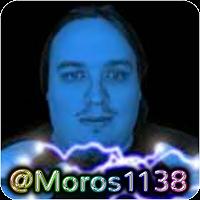 https://twitter.com/Moros1138