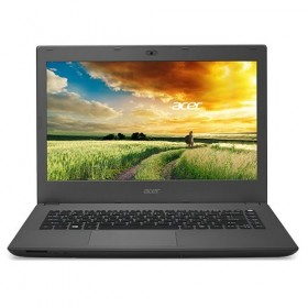 ACER ASPIRE E5-473G INTEL SERIAL IO WINDOWS 7 X64 DRIVER