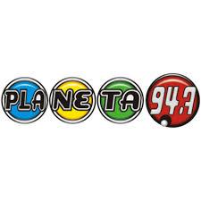 Planeta 94.7 Guadalajara en Vivo