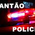 Tentativa de homicídio é registrada no bairro mais violento de Juazeiro