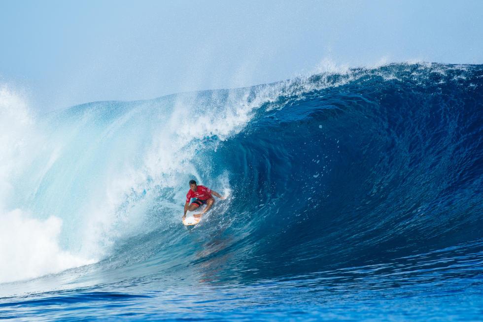 9 Michel Bourez Fiji Pro Fotos WSL Ed Sloane