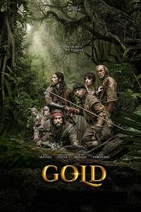 Watch Gold Online Free in HD