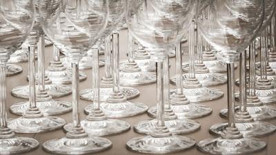 verres vin taille du verre influence votre consommation vins blog beaux-vins
