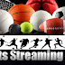 {^Top^} Sports Streaming sites to Watch Live sports