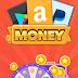 Gift Wallet – Free Reward Card v1.7.6 Mod Apk Download