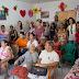 Ponto Novo: Centro de Educação Inclusiva realiza homenagem para comemorar Dia das Mães