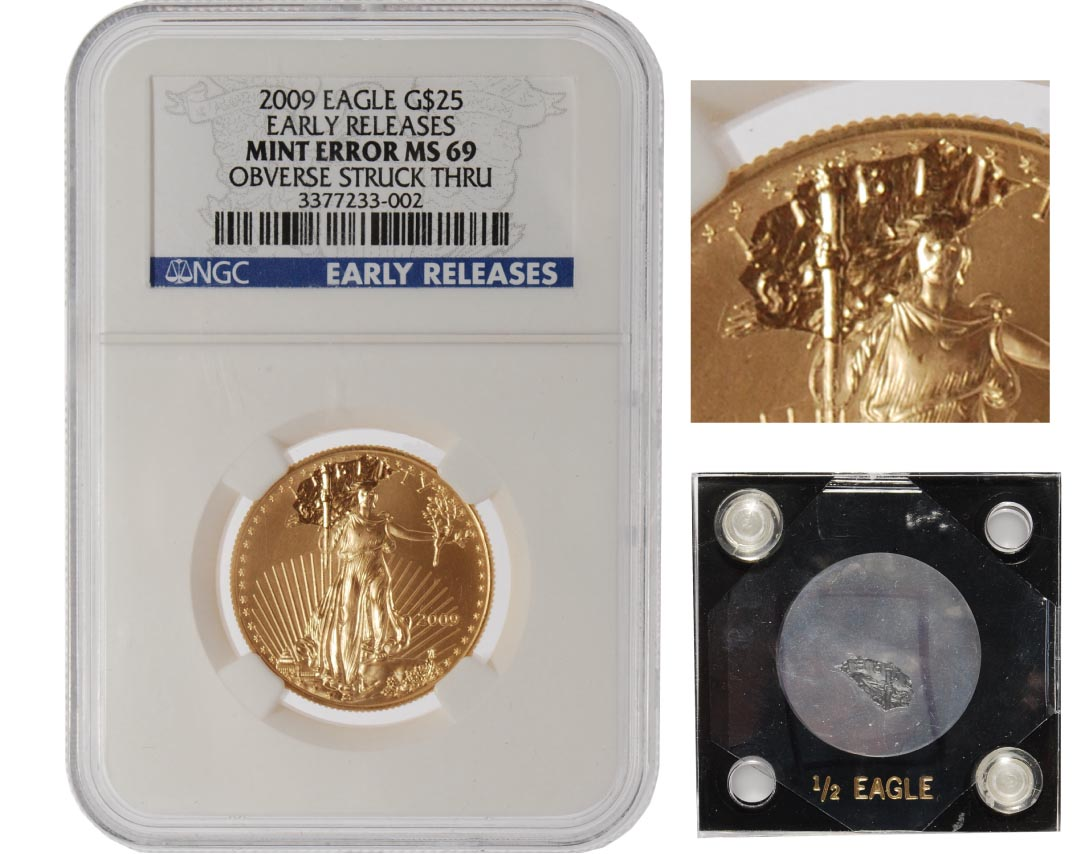 Sensible 1 Oz Copper Round The American Bison Comm .999 Fine Copper In Clear Protec Case Coins & Paper Money Other Bullion