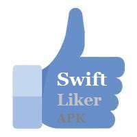 Free Download Swift Liker APK