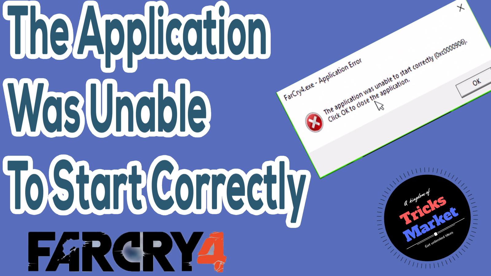 Far cry 3 blood dragon ubiorbitapi_r2_loader dll download