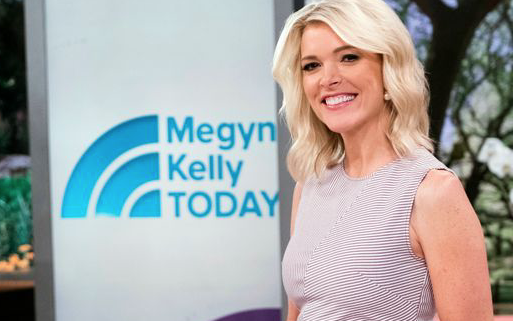 Kirsten Powers: Megyn Kelly had a history of racist claims long before blackface & NBC