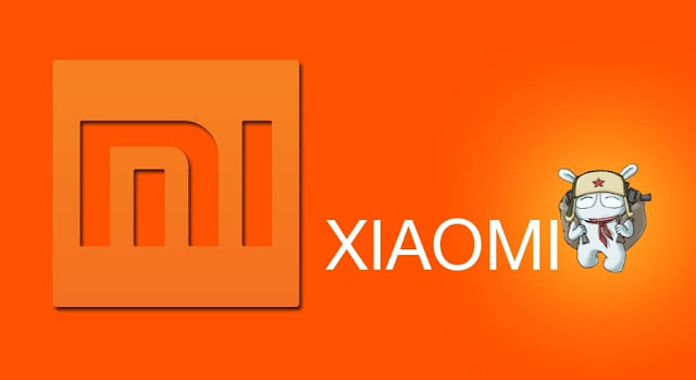 Firmware & Tool Xiaomi Redmi Note 5 Pro whyred (Anti 4)