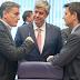 Μήνυμα από Βρυξέλλες: Δεν ξεκίνησε ακόμη η συζήτηση για τις συντάξεις