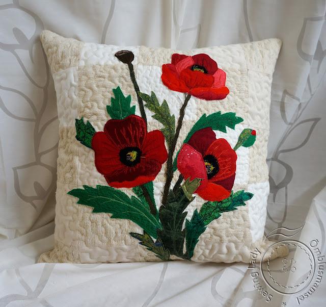 dekoratiivpadi, lapitehnikas padi
