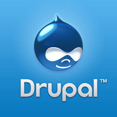 Drupal Training Institutes