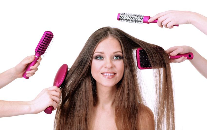 Belita el suero contra la caída de los cabello