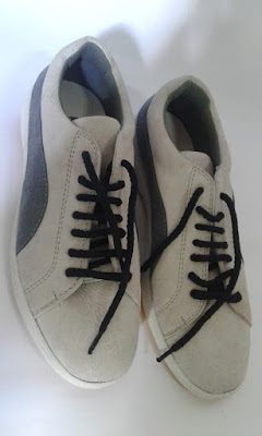 http://www.tutorialolahraga.com/2016/08/zeal-shoes-sepatu-olahraga-casual.html