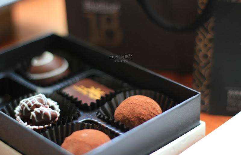 18度C巧克力工房-16