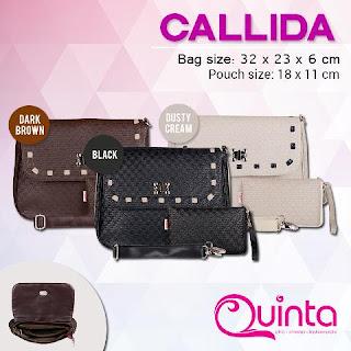 jual tas wanita cantik dan murah, distributor tas wanita surabaya