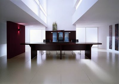 Office Furniture | Office Designs Photos | Office