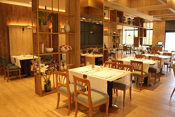 cocina-Hotel-NH-Collection-Bogotá-WTC-Royal
