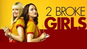 Download 2 Broke Girls Season 1-6 Complete 480p All Episodes