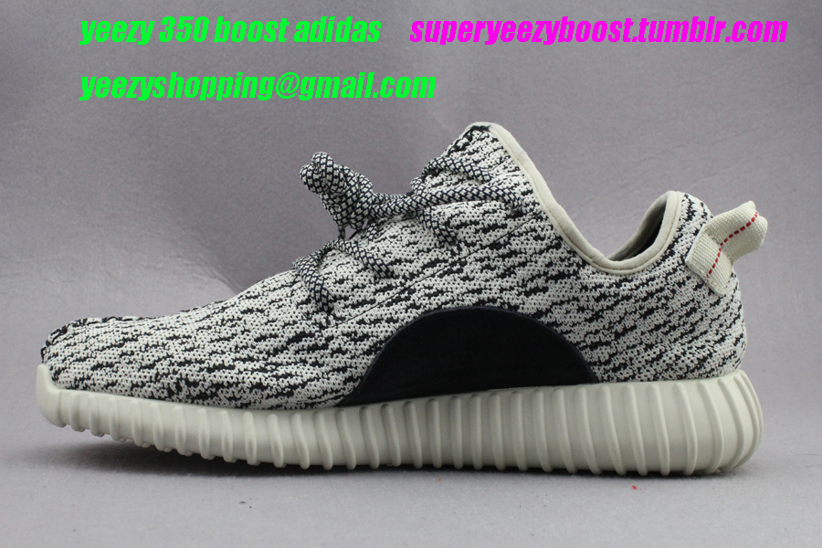 b3b5a4a219a28 YEEZY BOOST 350 REPLICA ON SALE JUST 99 DOLLAR WITH FREE SHIPPING WORLDWIDE