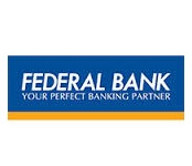 Federal Bank Freshers Recruitment Clerk PO Manager
