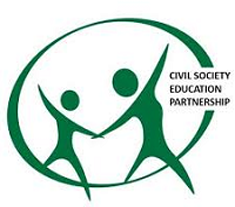 Civil Society  Education Partnership