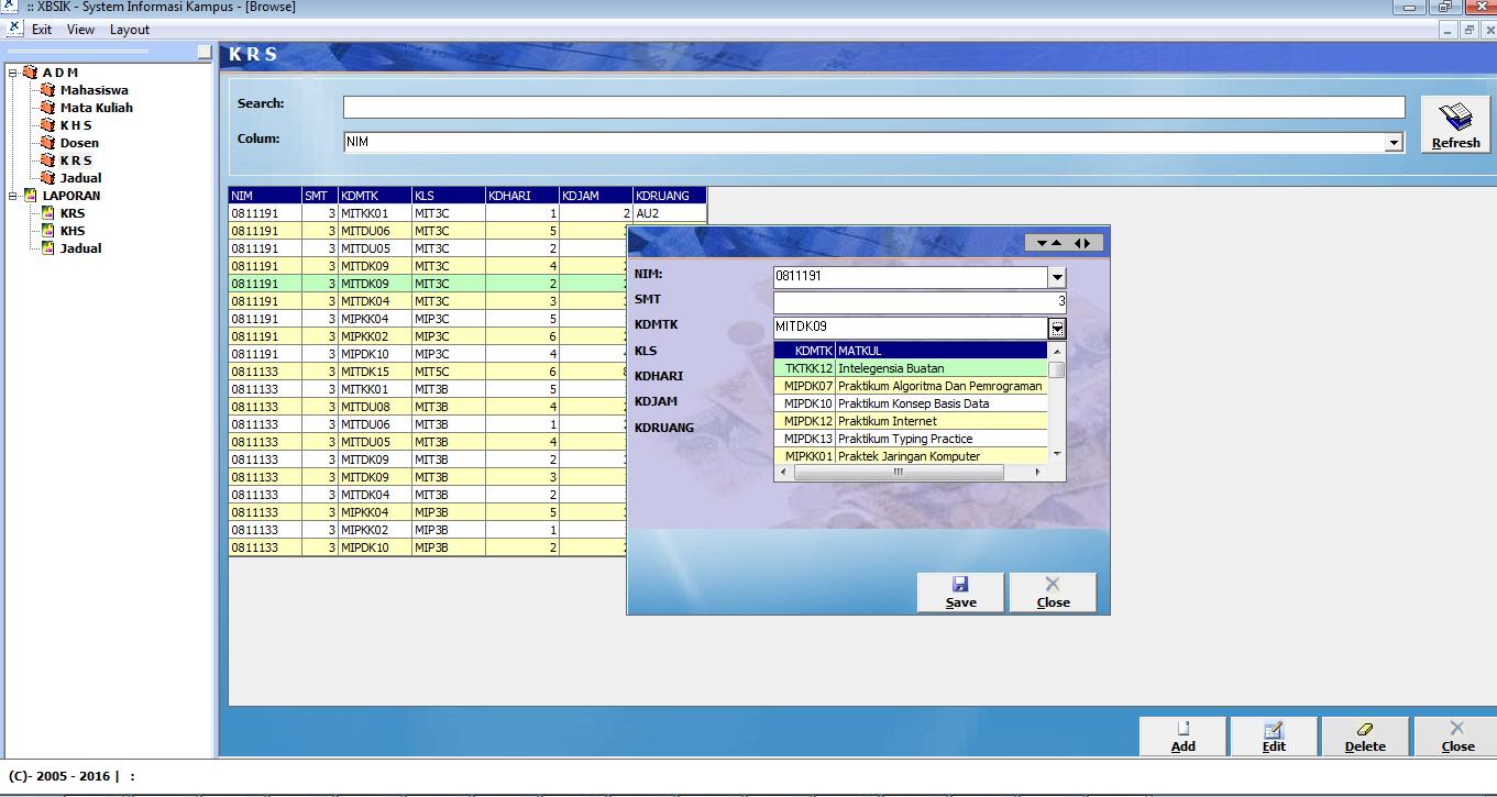 All Categories - asoft-softbj