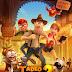 Cine Barato: Tadeo El Explorador Perdido 2: El Secreto del Rey Midas