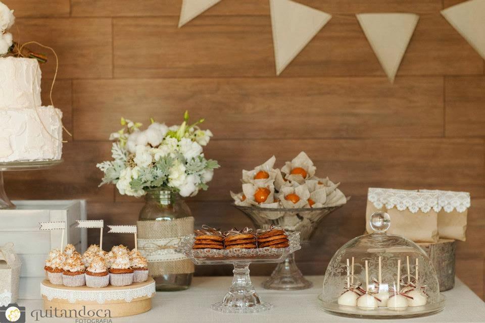 bodas-algodao-doces