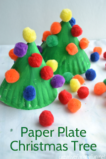 http://www.creativefamilyfun.net/2014/12/paper-plate-christmas-tree.html#_fcRxio