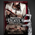[Lançamento] Príncipe Drácula - Rastros de Sangue