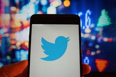 O tema mais comentado nas eleições 2018 no Twitter? Corrupção