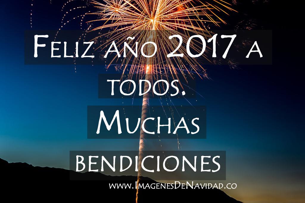 Imágenes Con Frases Para Fin De Año 2016 2017 Imagenes De