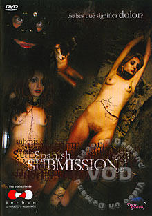 Spanish Submission (2006)