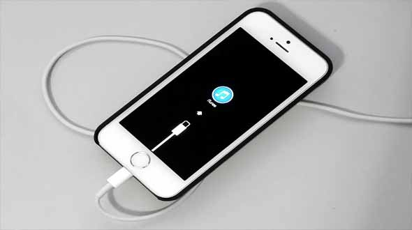 iphone charging tips 11 iphone battery tips and tricks app gyaan 11748