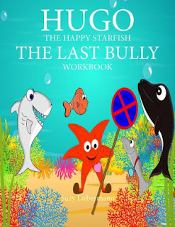THE LAST BULLY WORKBOOK BUY ON AMAZON