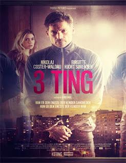 3 ting (2017)