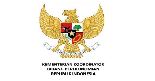 Lowongan Kerja   Online Kementerian Koordinator Bidang Perekonomian  Agustus 2018