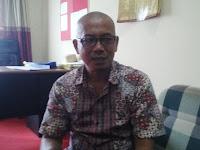 Bupati Pangkep Perintahkan Para OPD Percepat Lelang Proyek Di ULP