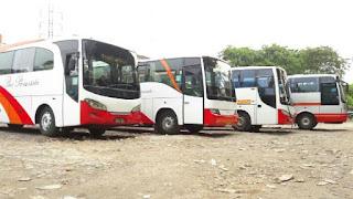 Sewa Bus Ke Bandung, Sewa Bus Murah, Sewa Bus Jakarta Bandung