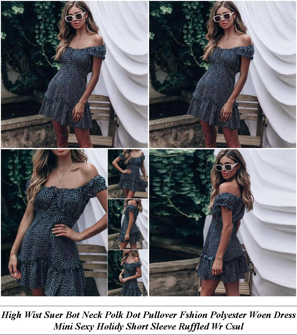 Casual Dresses - Next Sale Womens - Lace Dress - Cheap Name Brand Clothes