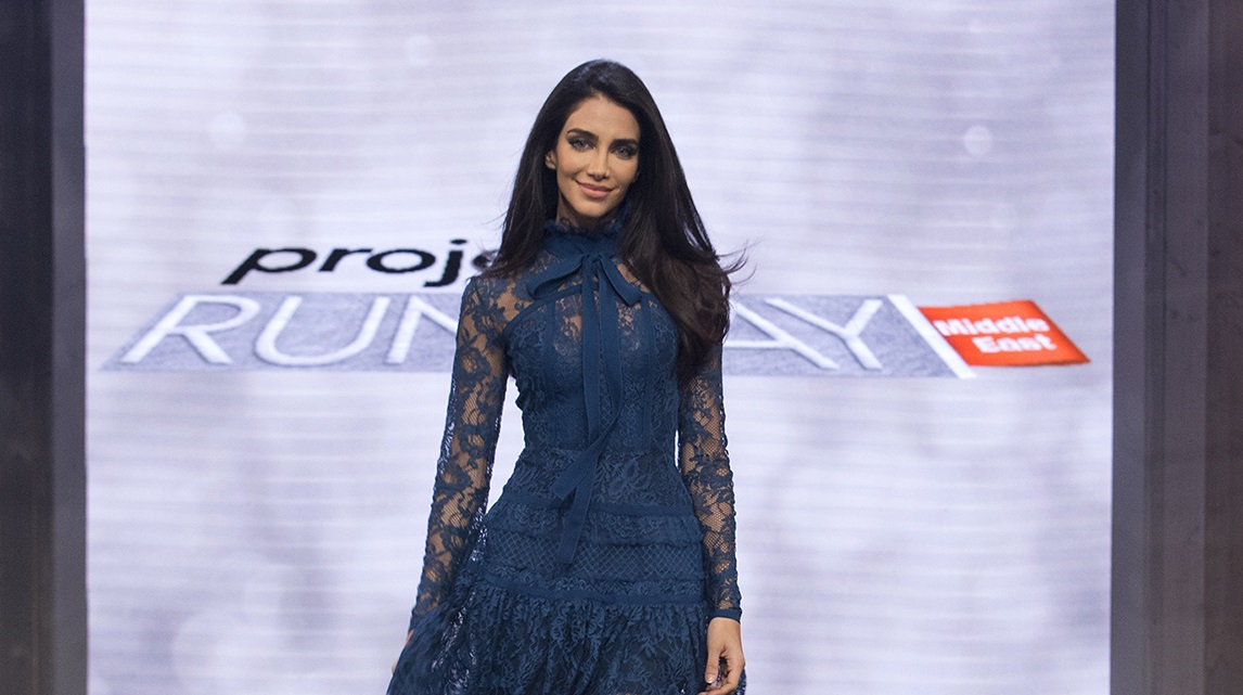 Project Runway Middle East Season 2 >> Project Runway Middle East Season 1 Full Episode