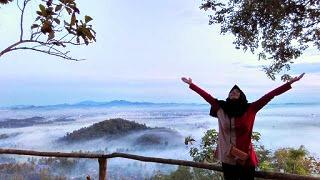 10 Tempat Wisata Favorit yang Wajib di Kunjungi di Lampung