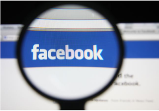 How To Search Photos On Facebook