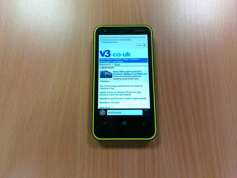 telecharger facebook pour nokia lumia 620