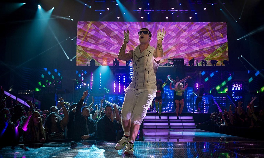 Popstar - Sem Parar, Sem Limites BluRay Torrent / Assistir Online