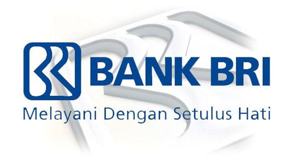 Cara Membuat Deposito di Bank BRI